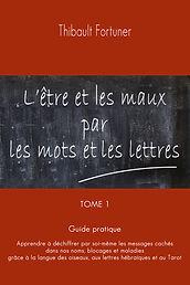 01-_tome_1_-1ère_de_couv.jpg