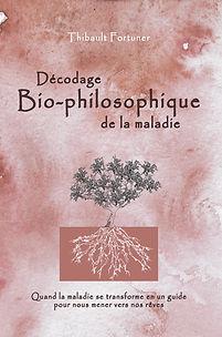Décodage bio-philosphique de la maladie