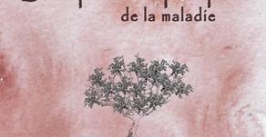 Décodage bio-philosophique de la maladie (Nouveau livre)