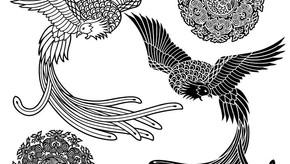 Nouveau site sur la langue des oiseaux
