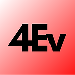 4Ev.png
