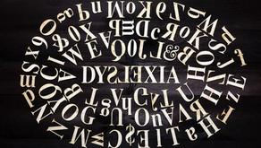 Décodage de la dyslexie