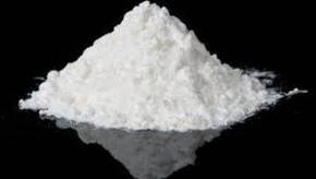 Décodage de la dépendance à la cocaïne