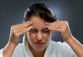 Décodage des migraines (pistes)
