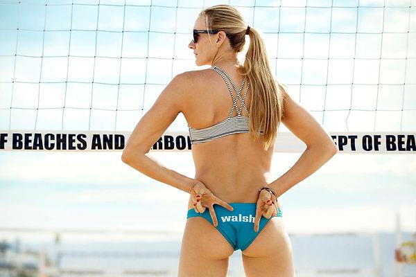 05_kerri_volleyball_3343-v2.jpg