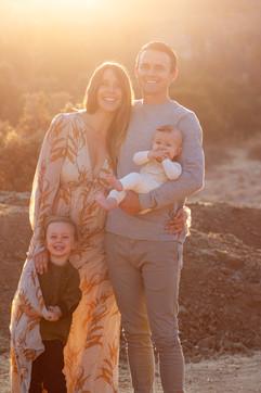 Borrelli_photo_family508.jpg