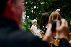 Borrelli_photo_milestones515.JPG