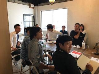 研修旅行201809-11.jpg
