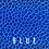 Thumbnail: 42mm-44mm用 テンペスティRODI