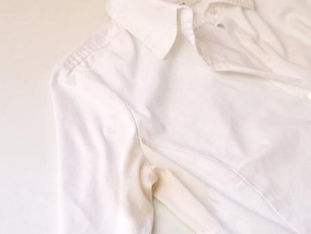 今すぐに捨てるべきメンズファッションアイテム8選