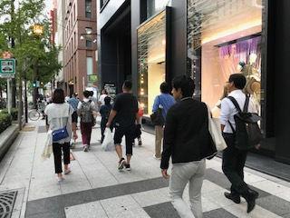 研修旅行201809-40.jpg