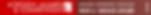 スクリーンショット 2020-05-06 22.03.52.png