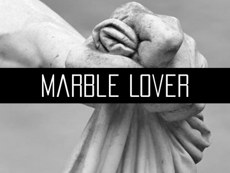 Marble Lover