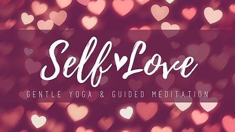 self love workshop pic.jpg