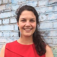 Leonor de Escoriaza Psychologist, Psychologue Clinicienne Londres, Psicologa Londres