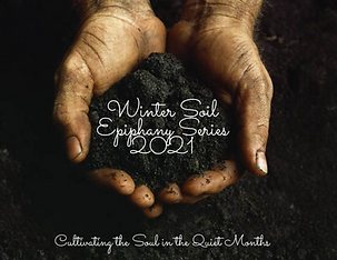 Winter Soil Epiphany Series.png
