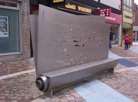 Charles Dickens bench.jpg