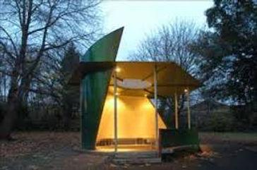 Freemantle Pavilion.jpg
