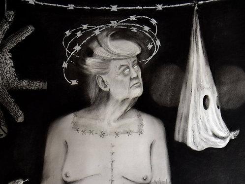 POTUS - Trump