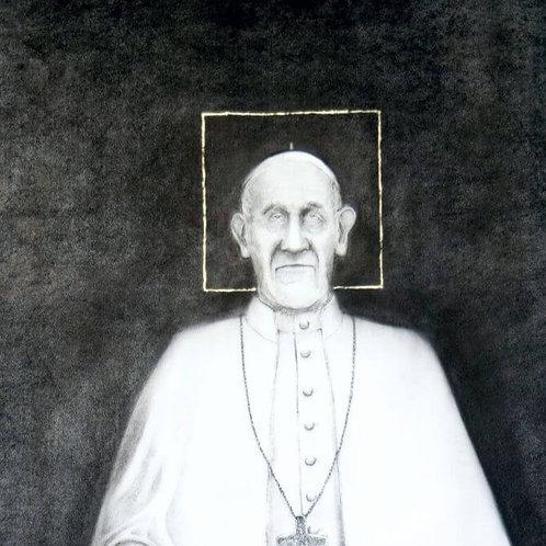Inn Keeper - Pope