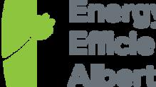 ENERGY EFFICIENCY ALBERTA HOME IMPROVEMENT REBATE PROGRAM