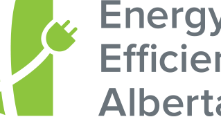 ENERGY EFFICIENCY ALBERTA HOME IMPROVEMENT REBATE PROGRAM