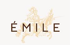 Émile - Restaurant, Café, Bar