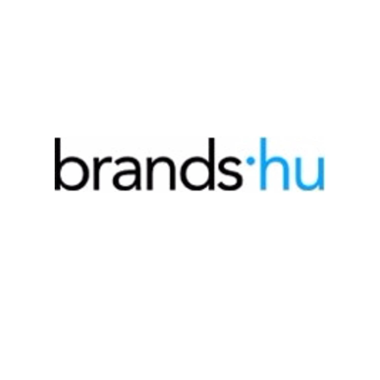 Brands.hu