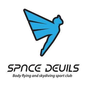 Space Devils Bodyflying Sports Club