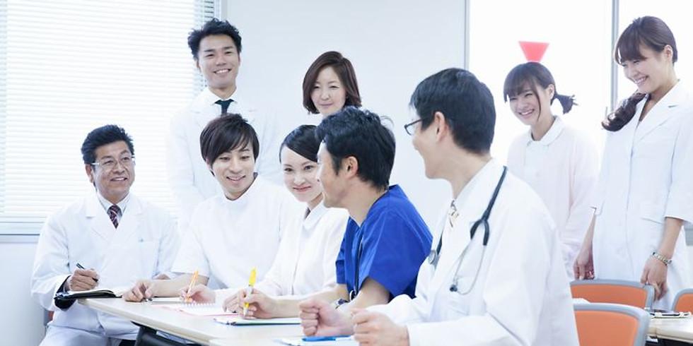 7月7日 過去問実戦演習 (医学部SELECT15)