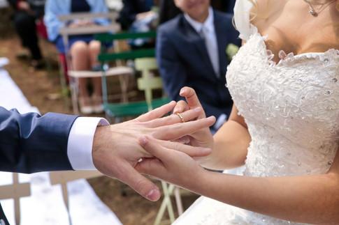 Fotografo matrimonio anello.jpg