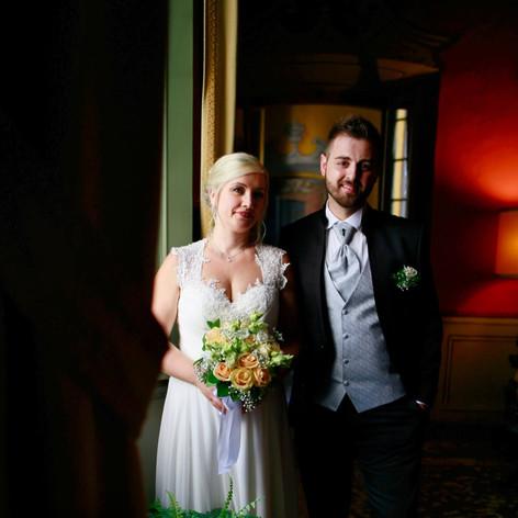 fotografi-matrimonio.jpeg