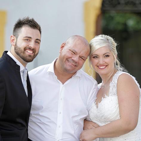 fotografo-matrimonio.jpeg