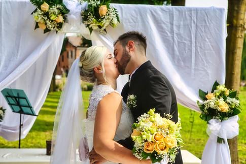 milano-fotografo-degli-sposi.jpeg