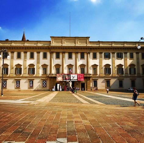 Palazzo_Reale_Milano.jpg