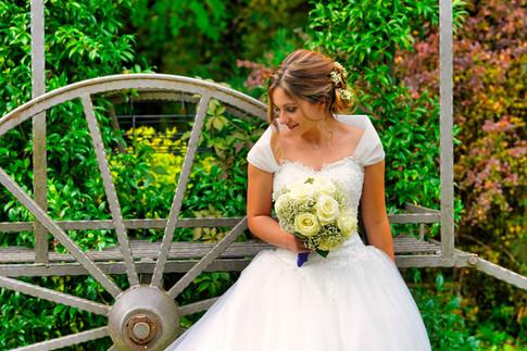 Fotografo sposa e ruota 2.jpg