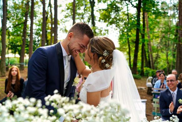 Fotografo cerimonia bacio.jpg