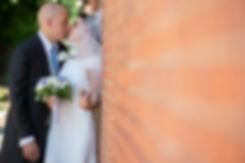 fotografi-matrimonio-milano.jpg
