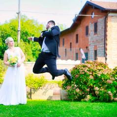 salto-matrimoni-milano.jpeg
