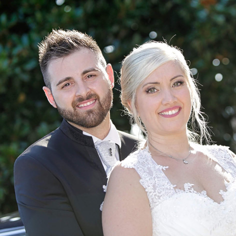 fotografia-milano-matrimoni.jpeg