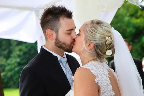fotografo-a-milano-matrimonio.jpeg