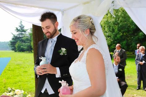 fotografo-a-milano-matrimoni.jpeg