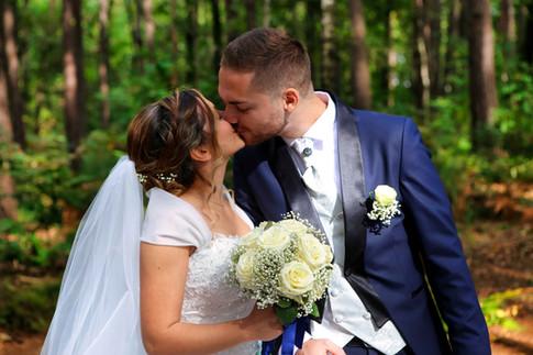 Fotografo sposi matrimonio 2.jpg
