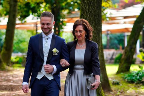 Fotografo matrimonio sposo 2.jpg