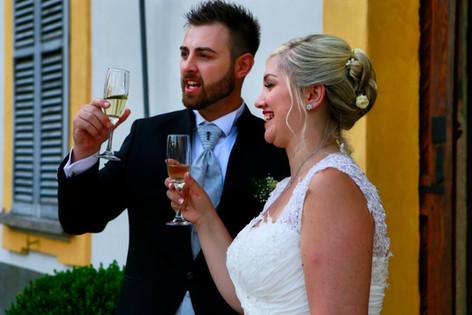 fotografi-matrimoni-milano.jpeg