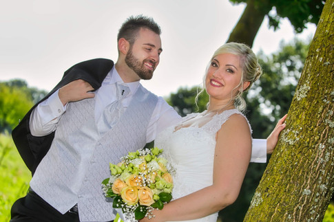 fotografo-per-matrimoni.jpeg