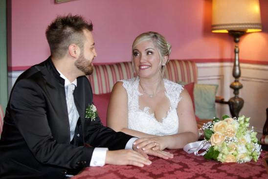 milano-fotografia-sposi.jpeg