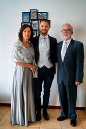 Fotografo sposo genitori.jpg