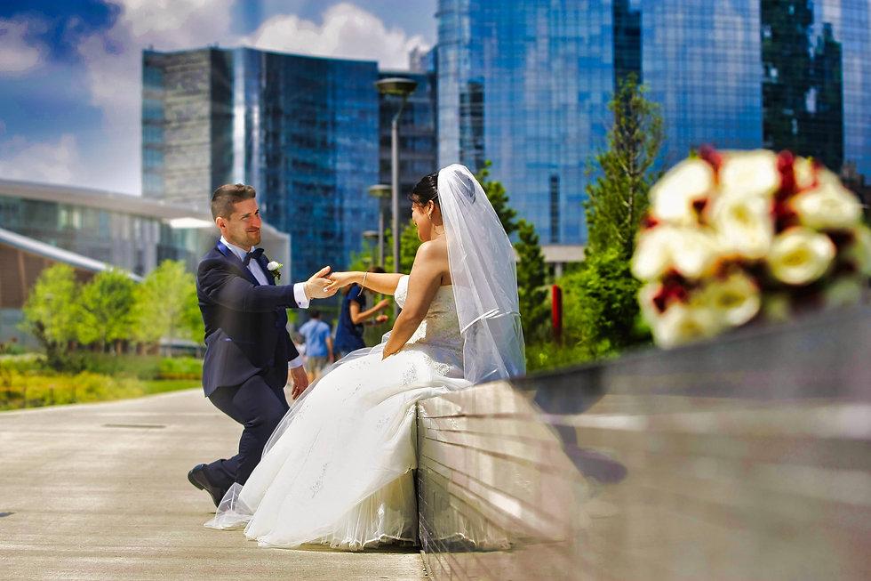 fotografo-matrimonio.jpg