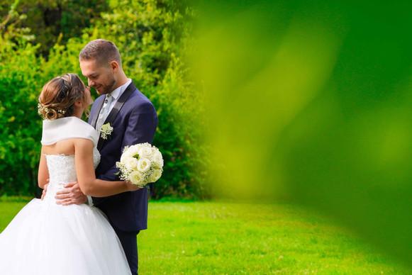 fotografi-degli-sposi.jpg